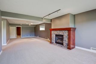 Photo 29: 409 High Park Place NW: High River Semi Detached for sale : MLS®# A1012783