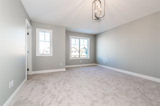 Photo 13: 16664 30 Avenue in Edmonton: Zone 56 House for sale : MLS®# E4250705