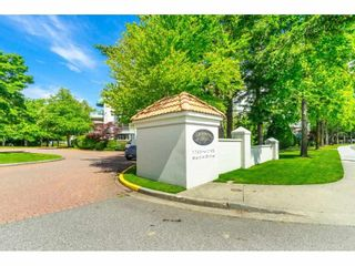 """Photo 4: 209 1785 MARTIN Drive in Surrey: Sunnyside Park Surrey Condo for sale in """"Southwynd"""" (South Surrey White Rock)  : MLS®# R2591811"""