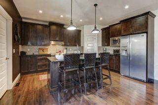 Photo 7: 906 Williamstown Boulevard NW: Airdrie Detached for sale : MLS®# A1081694