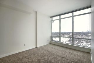 Photo 25: 1203 3820 Brentwood Road NW in Calgary: Brentwood Apartment for sale : MLS®# A1075609