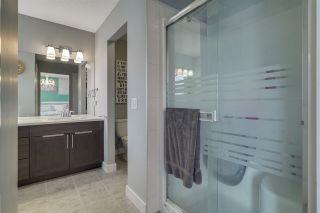 Photo 9: 4 ASHTON Gate: Spruce Grove House for sale : MLS®# E4237028