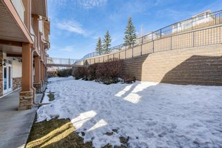Photo 19: 6 140 ROCKYLEDGE View NW in Calgary: Rocky Ridge Row/Townhouse for sale : MLS®# A1079853
