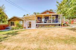 Photo 2: 2161 Dick Ave in : Na South Nanaimo House for sale (Nanaimo)  : MLS®# 883840
