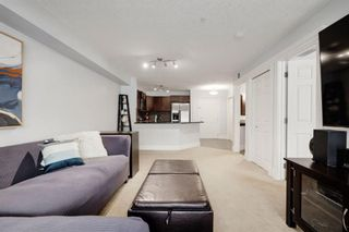 Photo 14: 217 500 ROCKY VISTA NW in Calgary: Rocky Ridge Apartment for sale : MLS®# A1084789