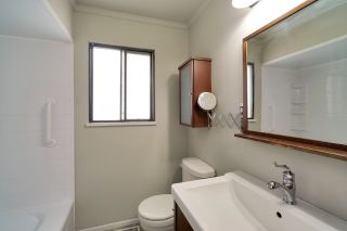 Photo 27: 7892 109A Street in Delta: Nordel House for sale (N. Delta)  : MLS®# R2554107