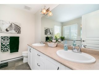 """Photo 26: 8407 208A Street in Langley: Willoughby Heights House for sale in """"YORKSON VILLAGE"""" : MLS®# R2604170"""