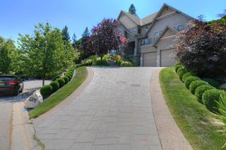 Photo 55: 3309 shiraz Court in west kelowna: lakeview heights House for sale (central okanagan)  : MLS®# 10214588