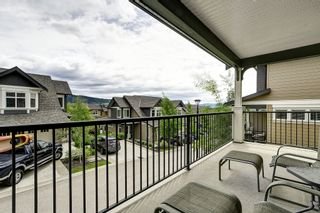 Photo 8: 60 12850 stillwater court: lake country House for sale (Central Okanagan)  : MLS®# 10211098