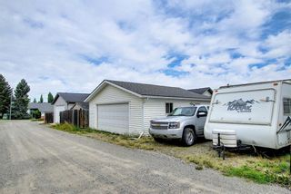 Photo 47: 306 Robert Street SW: Turner Valley Detached for sale : MLS®# A1141636