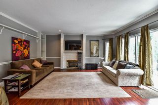 "Photo 10: 8097 149 Street in Surrey: Bear Creek Green Timbers House for sale in ""MORNINGSIDE ESTATES"" : MLS®# R2156047"