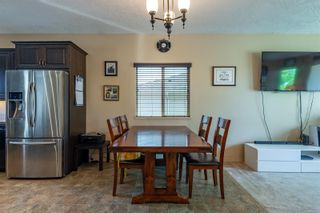 Photo 7: 110 Vermont Dr in : CR Willow Point House for sale (Campbell River)  : MLS®# 882704