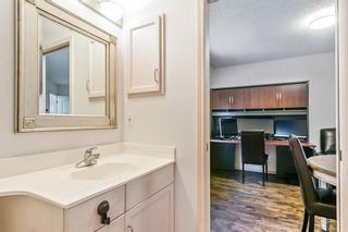 Photo 22: 64 strathlea Place SW in Calgary: Strathcona Park Detached for sale : MLS®# A1117847