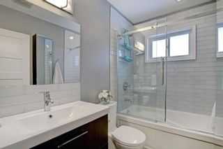 Photo 18: 33 Wakefield Drive SW in Calgary: Westgate Detached for sale : MLS®# A1070193