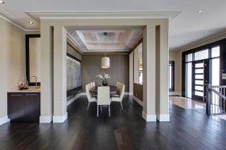 Photo 8: 2317 MARTELL Lane in Edmonton: Zone 14 House for sale : MLS®# E4232017