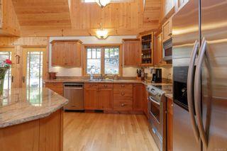 Photo 22: 9578 Creekside Dr in : Du Youbou House for sale (Duncan)  : MLS®# 876571