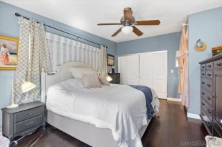 Photo 19: PACIFIC BEACH Property for sale: 1411-1413 Oliver Avenue in San Diego
