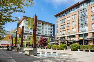 Photo 17: PH3 3479 WESBROOK Mall in Vancouver: University VW Condo for sale (Vancouver West)  : MLS®# R2522022