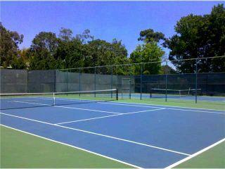 Photo 23: TIERRASANTA Condo for sale : 4 bedrooms : 5228 Marigot in San Diego