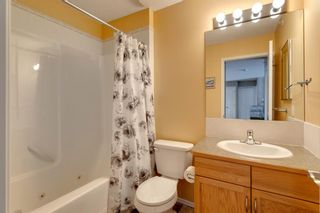 Photo 17: 406 300 Edwards Way NW: Airdrie Apartment for sale : MLS®# A1071313