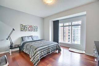 Photo 22: 413 527 15 Avenue SW in Calgary: Beltline Apartment for sale : MLS®# A1110175
