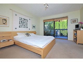 Photo 10: 324 E 29TH Street in NORTH VANC: Upper Lonsdale House for sale (North Vancouver)  : MLS®# V1143433