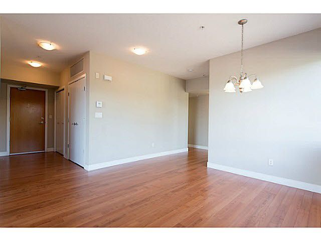 """Photo 8: Photos: 304 14300 RIVERPORT Way in Richmond: East Richmond Condo for sale in """"Waterstone Pier"""" : MLS®# V1098515"""