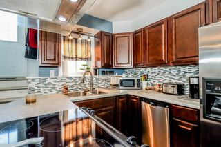 Photo 14: 30 Cherry Lane in Kingston: 404-Kings County Residential for sale (Annapolis Valley)  : MLS®# 202104134