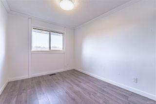 Photo 14: 8991 ST. ALBANS Road in Richmond: Garden City 1/2 Duplex for sale : MLS®# R2576083