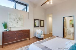 Photo 17: Condo for sale : 2 bedrooms : 1551 4th Avenue #811 in San Diego