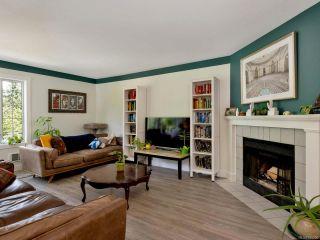 Photo 37: 621 Marsh Wren Pl in NANAIMO: Na Uplands Full Duplex for sale (Nanaimo)  : MLS®# 845206