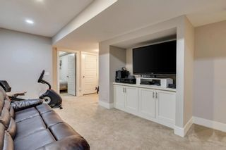 Photo 28: 2012 20 Avenue NW in Calgary: Banff Trail Detached for sale : MLS®# A1061781