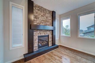 Photo 20: 274 Fireside Place: Cochrane Detached for sale : MLS®# A1136705