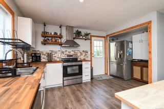 Photo 5: B 223 Mitchell Pl in Courtenay: CV Courtenay City Half Duplex for sale (Comox Valley)  : MLS®# 882875