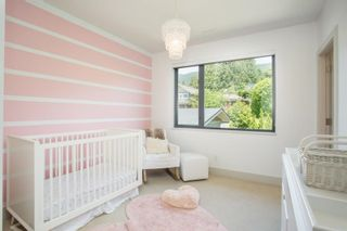 """Photo 19: 2685 LAWSON Avenue in West Vancouver: Dundarave House for sale in """"DUNDARAVE"""" : MLS®# R2616310"""