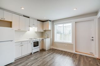 Photo 28: 5610 DUNDAS Street in Burnaby: Capitol Hill BN House for sale (Burnaby North)  : MLS®# R2549133