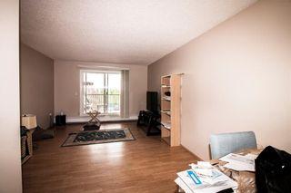 Photo 13: 303 21 DOVER Point(e) SE in Calgary: Dover Condo for sale : MLS®# C4118767