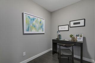 """Photo 13: 1705 6288 NO 3 Road in Richmond: Brighouse Condo for sale in """"MANDARIN"""" : MLS®# R2130454"""