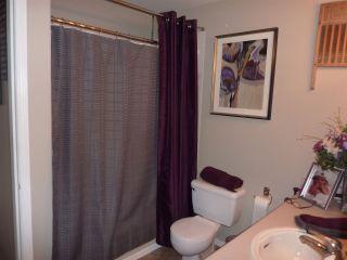 "Photo 13: 13 11588 232 Street in Maple Ridge: Cottonwood MR Townhouse for sale in ""COTTONWOOD VILLAGE"" : MLS®# R2260675"