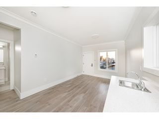 Photo 30: 344 FENTON Street in New Westminster: Queensborough House for sale : MLS®# R2524821