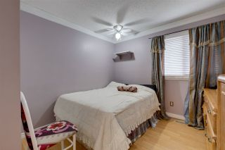 Photo 13: 12919 25 Street in Edmonton: Zone 35 House for sale : MLS®# E4223989