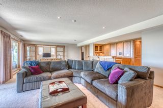 Photo 34: 72 Edelweiss Drive NW in Calgary: Edgemont Detached for sale : MLS®# A1125940