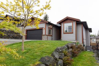Photo 1: 227 Calder Rd in : Na University District House for sale (Nanaimo)  : MLS®# 874687