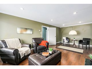 Photo 13: 4650 BALDWIN Street in Vancouver: Victoria VE House for sale (Vancouver East)  : MLS®# V1076552