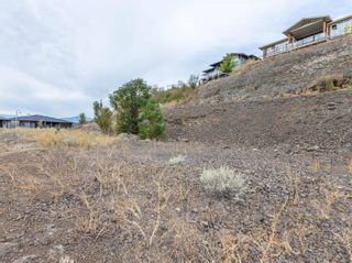 Photo 10: 3901 Rockcress Court, in Vernon: Vacant Land for sale : MLS®# 10216767