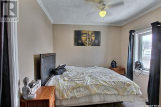Photo 11: 1079 4th ST E in Prince Albert: House for sale : MLS®# SK842619
