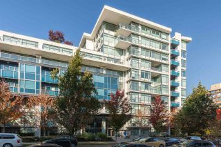 Photo 15: 529 1777 W 7TH AVENUE in Vancouver: Fairview VW Condo for sale (Vancouver West)  : MLS®# R2402352