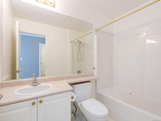 Photo 14: 75 14 Erskine Lane in : VR Hospital Row/Townhouse for sale (View Royal)  : MLS®# 876375