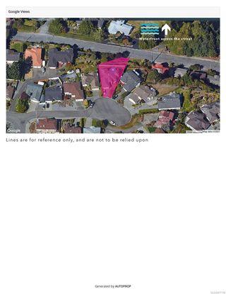 Photo 24: 182 Heritage Dr in : Na North Nanaimo House for sale (Nanaimo)  : MLS®# 877118