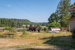 Photo 65: 1959 Cinnabar Dr in : Na Chase River House for sale (Nanaimo)  : MLS®# 880226